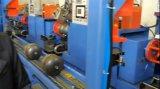De vloeibare Machine van het Lassen van de Gasfles van de Aardolie Perifere