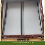 panneau de particules de mélamine de 18mm pour le Module de cuisine