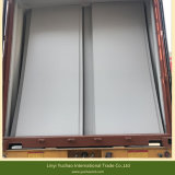 18мм меламина частиц за кухонным шкафом