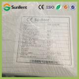 96V 200Aの太陽ゲル電池PWMの料金のコントローラ