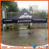 Kundenspezifisch oben kampierende Zelte für Verkauf knallen