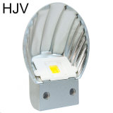 Hjv IP65 LED 정원 빛