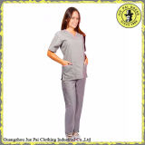 Uniforme da enfermeira de Walson/uniforme médico/uniforme do hospital