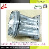 알루미늄 합금은 기계장치를 위한 주물 기계설비 부속을 정지한다