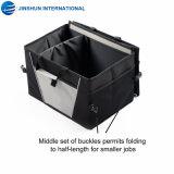 Прочная складная автомобильная коробка устроителя хобота автомобиля мешка хранения груза