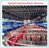PP Leno Mesh Bag Making Machine