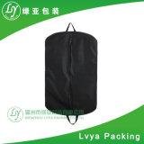 Non tissés promotionnels personnalisés adaptés à couvrir les sacs de vêtements