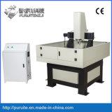 Stein CNC-Fräsmaschine CNC-Maschinen-Mitte-Servofahrer