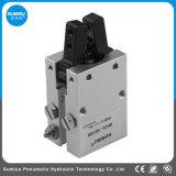 SMC Typ - 2 Festo Finger-Luft-pneumatischer Drehschelle-Zylinder