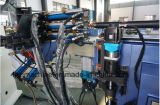 Dw50cncx5a-3s con la dobladora del tubo automático de los Ss del sistema servo