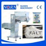Partículas que hacen pivotar de la alta calidad de Nuoen que hacen la máquina para la sal