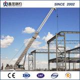 강철 건축 작업장을%s 강철 프레임 건축 건물