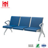 شعبيّة حارّ [سل بريس] ينتظر كرسي تثبيت جمهور كرسي تثبيت