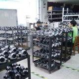 Het Onderzoeken van de Leverancier van China Belangrijke Instrumenten