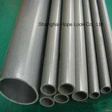 Les tuyaux de pression tuyaux ASTM CPVC