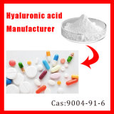 Sódio Hyaluronate/CAS da alta qualidade: 9067-32-7