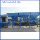 Qt5-15中国の製造の自動煉瓦作成機械/Roadの建設用機器か耐火れんがを形作る機械かロールを形作る機械か屋根
