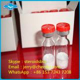 Los péptidos de calidad farmacéutica Cjc-1295 acetato, No CAS 863288-34-0.