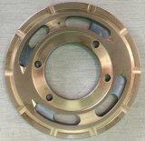 R150-9를 위한 건축기계 유압 펌프 부속