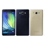 L'originale sblocca il telefono mobile per il telefono delle cellule della galassia A7 del Sam