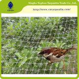 Высокое качество черный пластиковый Anti-Bird HDPE взаимозачет