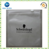 Packing Pencil와 Tools (Jp 034를 위한 PVC Stationery Bag