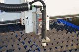 2040 Tubo CNC Plasma Cutter para máquina de corte de tubos de soldadura