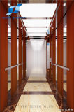 Ascenseur et levage d'hôpital pour l'ascenseur de bâti