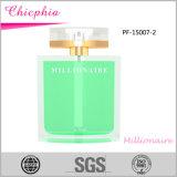Spiritueux parfum de fleurs pour les femmes/Parfum avec odeur de Nice