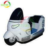 Mini 3D Swing Racing Moto video coche Kiddy Riders