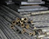 C52100 Tin bronze fosforoso tubo redondo