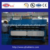 PVC General\ul\PE Línea de producción de extrusión (QF-50/QF-70)