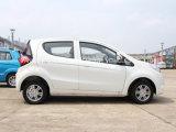 Хорошем состоянии электрический 4 СИДЕНИЙ Car с литиевой батареей