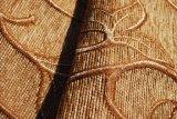 Reticolo della tintura del filato e prodotto intessuto del sofà del Chenille di tecniche