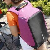 Anti-Theft мешок перемещения дела большой емкости Backpack