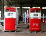액화천연가스 역에 사용되는 공장 공급 도매 액화천연가스 충전물 기계