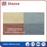 Azulejo flexible suave fino ligero antirresbaladizo respetuoso del medio ambiente de la pared