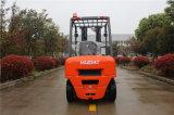 2.5t diesel Vorkheftruck met de Motor van Xinchang C490bpg