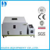 Máquina de ensayo de niebla salina electrónica / cámara de ensayos del aerosol de sal