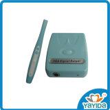 Перорального стоматологического обслуживания Sony CCD камера с USB и VGA
