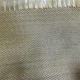 Alto tessuto impermeabile della vetroresina del silicone