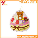 Promotional Gift Paper Air Freshener with Various Fragrance (YB-f-009)