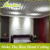 Het Plafond van de Cel van het Aluminium van de Fabrikant van China