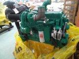 De Motor van Cummins 6ltaa8.9-c voor de Machines van de Bouw