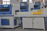 Machine de découpage automatique pour le contre-plaqué