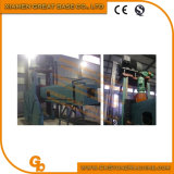 GBQS-2500H Machine de découpage en pierre de type portique