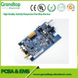 Equipamentos médicos OEM Motherboard, Fabricação de PCB e PCBA