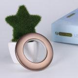 ABS de Plastic Dichtingsringen van het Gordijn van het Venster (01Q0001)