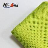La tela de acoplamiento más fina de la calidad del aseguramiento comercial para la ropa
