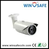 CCTVの機密保護の手段のカメラのWuthの白色光の運転免許証の版